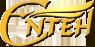enteh_logo