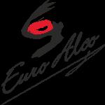 logo Euro-Alco